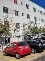 Apartamento disponível para venda