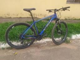 """Bike KSW aro 29"""""""