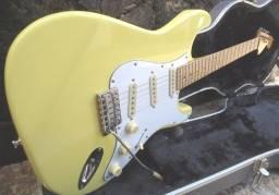 Guitarra Tagíma Strato HandMade 2000 (Dasantiga)