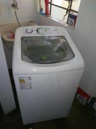 Maquina de lavar CÔNSUL 8KG