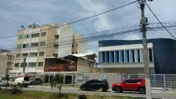 Título do anúncio: Apartamento com 3 dormitórios à venda, 86 m² por R$ 320.000,00 - Nova São Pedro - São Pedr