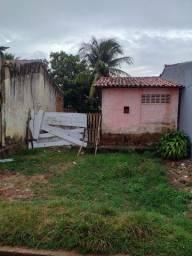 Casa Quitada em Conjunto