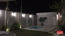 Título do anúncio: Casa à venda com 4 dormitórios em Jardim amália, Volta redonda cod:16757