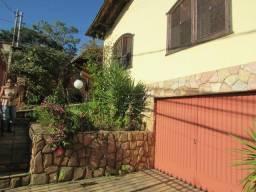 Casa à venda, 3 quartos, 1 suíte, 3 vagas, Minascaixa - Belo Horizonte/MG