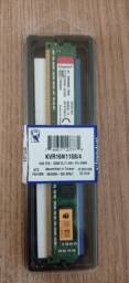 Memória RAM DTR3   4GIGA