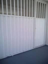 Alugo casa 3 quartos em Maria Ortiz