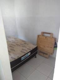 Alugo casa mobiliado em Amoreiras