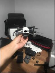 Drone DJI Spark Seminovo