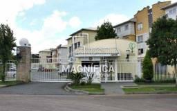 Apartamento Semi-Mobiliado no Fazendinha 2 quartos - com contrato de aluguel ativo
