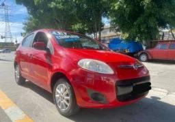 Fiat palio pra vender