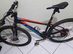 Bike 29 Lotus carbono