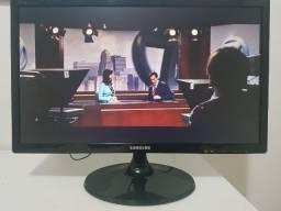 Televisão Samsung 24''