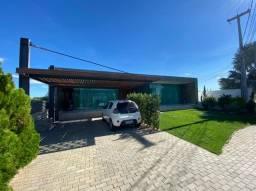 Casa no Condominio Eco Spa - Lider Imobiliaria
