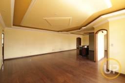 Apartamento no Santo Agostinho - Belo Horizonte