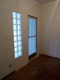 Casa com dois quartos - Parque Araruama