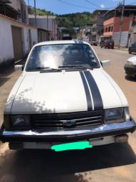 Chevette 1.6/s 1986