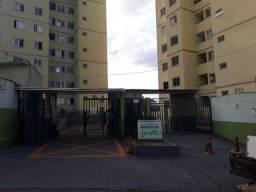 Apartamento de 2/4 no St. Negrão de Lima
