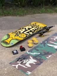 Skate Real