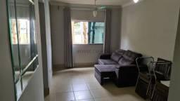 Apartamento No Condomínio Vila Sophia