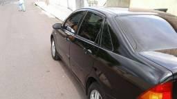 Vendo Ford Focus 2007