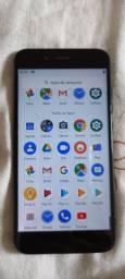Xiaomi MI A1 64 GB zero.