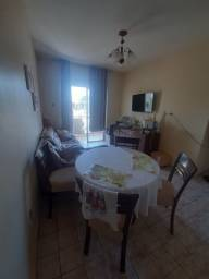 Aluguel de excelente apartamento