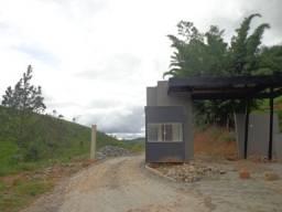 Ótimo lote com 20 mil m² e Registro por R$ 119.900 - BR-040 - Juiz de Fora/MG