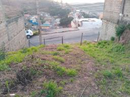 Lote bairro Nova Benfica
