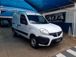 Renault / kangoo Express 1.6 16v Flex