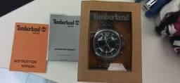 Relógio masculino Timberland