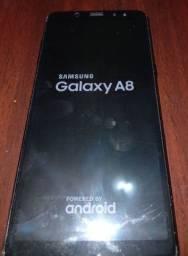 A8 - 2008