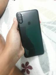Samsung A11 NOVO