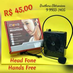 hands Free para telefone