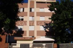 Locação de apartamento Vila Guedes, 45m2, piscina, salão de jogos, salão de festas