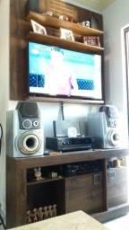 Rack para TV / televisão