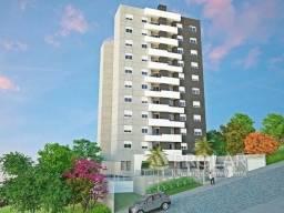 Apartamento à venda com 3 dormitórios em Colina sorriso, Caxias do sul cod:10146