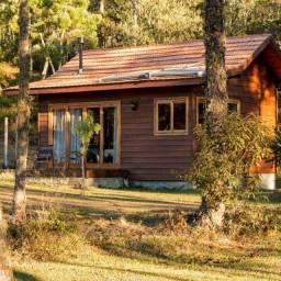 Chácara em Urubici/ Urubici/ Casa em Urubici