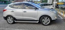 Hyundai / IX35 2.0 2.0 AUT