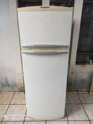 Geladeira Brastemp Duplex 470 Litros ( Não é Frost Free )