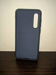 Case Xiaomi Mi 9 SE