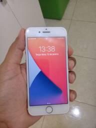 IPhone 7,32-GB