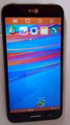 vendo celular k10  2019