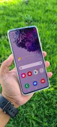 Samsung Galaxy S20 Plus 128GB