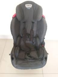 Cadeira infantil burigoto