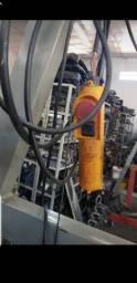 Guinho eletrico