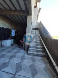 Casa no Goiabal -