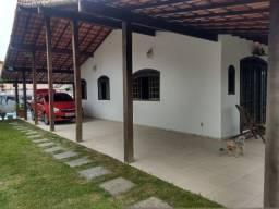Casa á Venda ou Troca / 3 Dormitórios / Piscina / Frente Mar / Maricá RJ .Cod : 3167