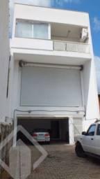 Casa à venda com 3 dormitórios em Vila jardim, Porto alegre cod:123487