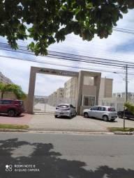 Apartamento em Maceió