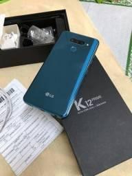 LG K12 prime 64g